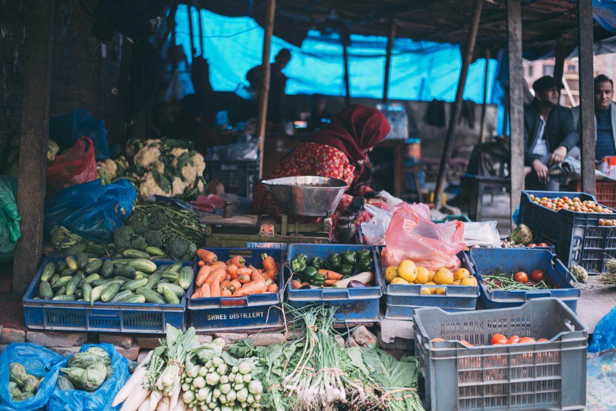 Nepal Blog Lola Photography_036.jpg