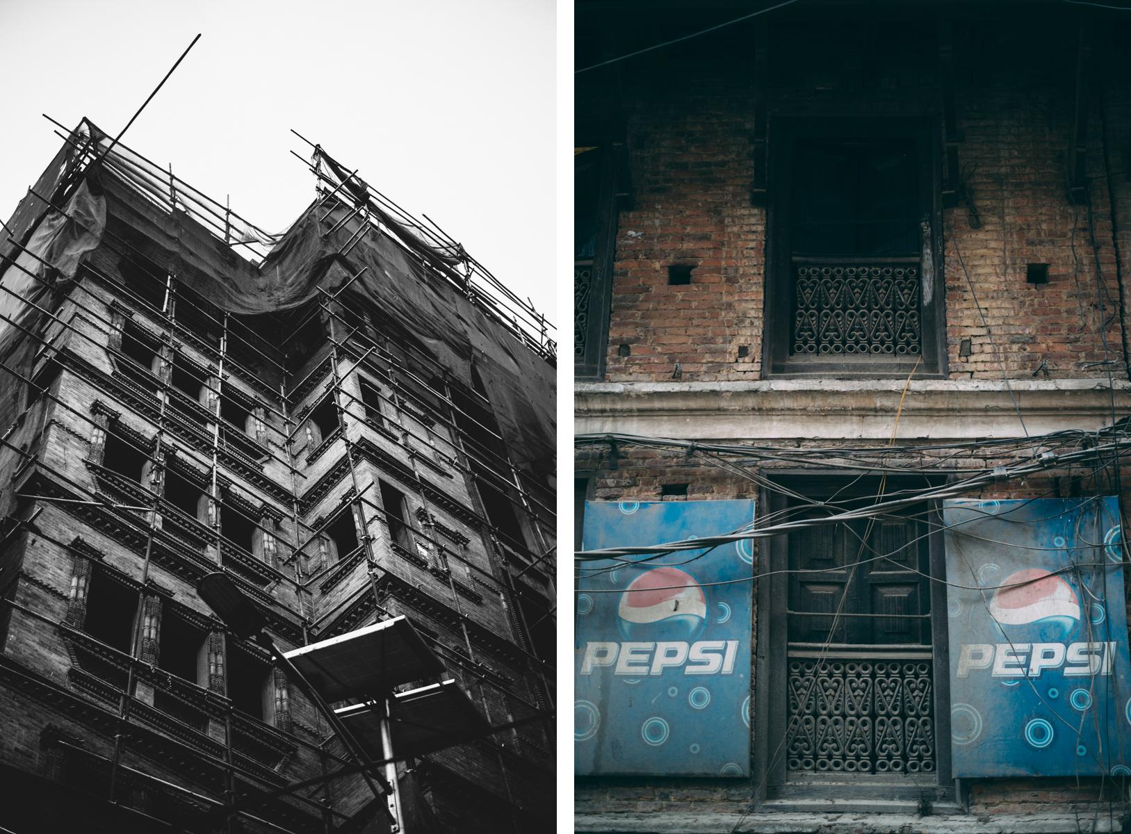 7-Nepal-Blog-Lola-Photography_001.jpg