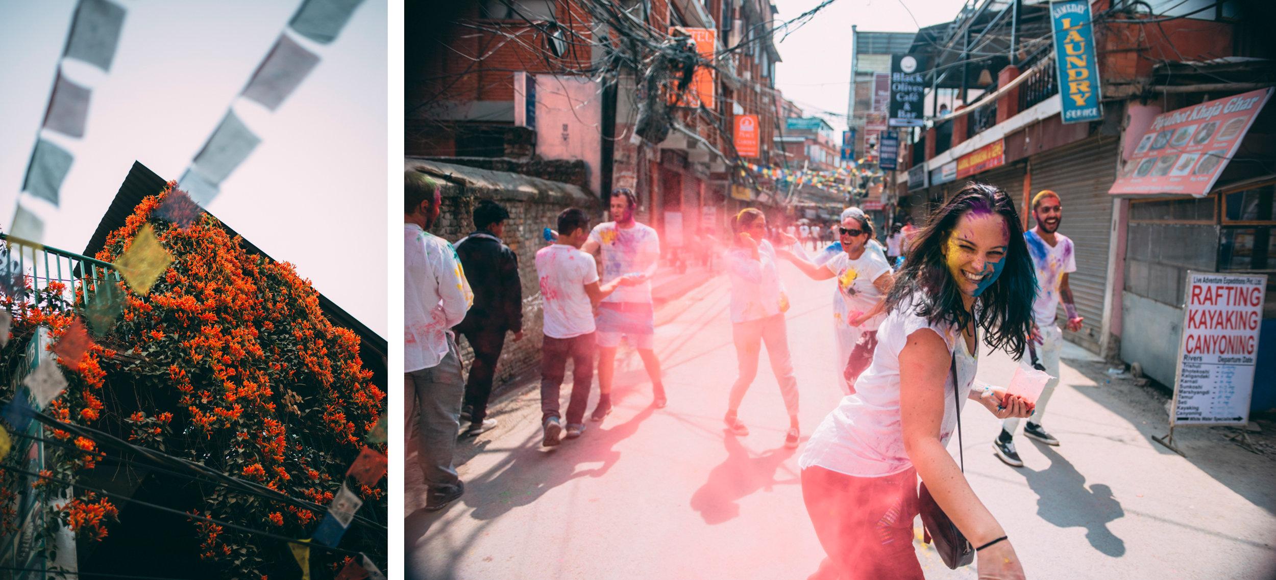 8-Nepal-Blog-Lola-Photography_001.jpg