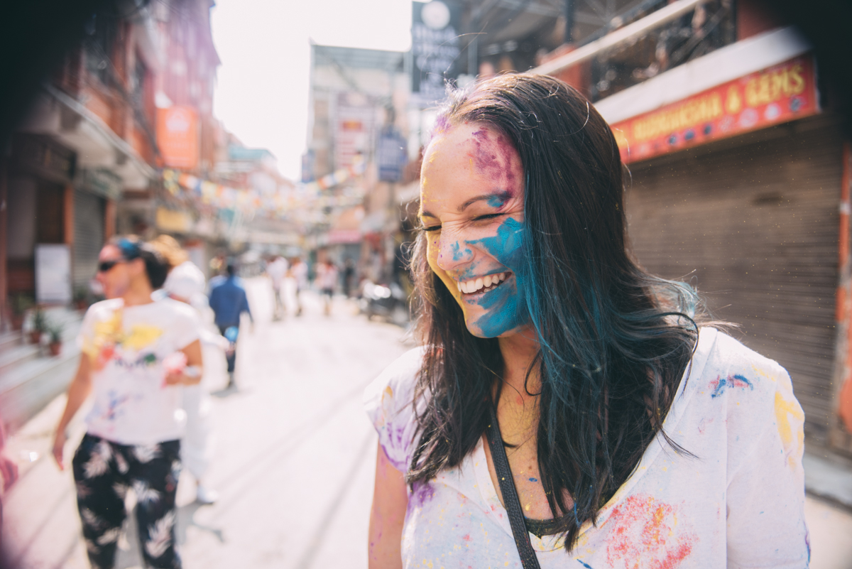 Nepal Blog Lola Photography_058.jpg