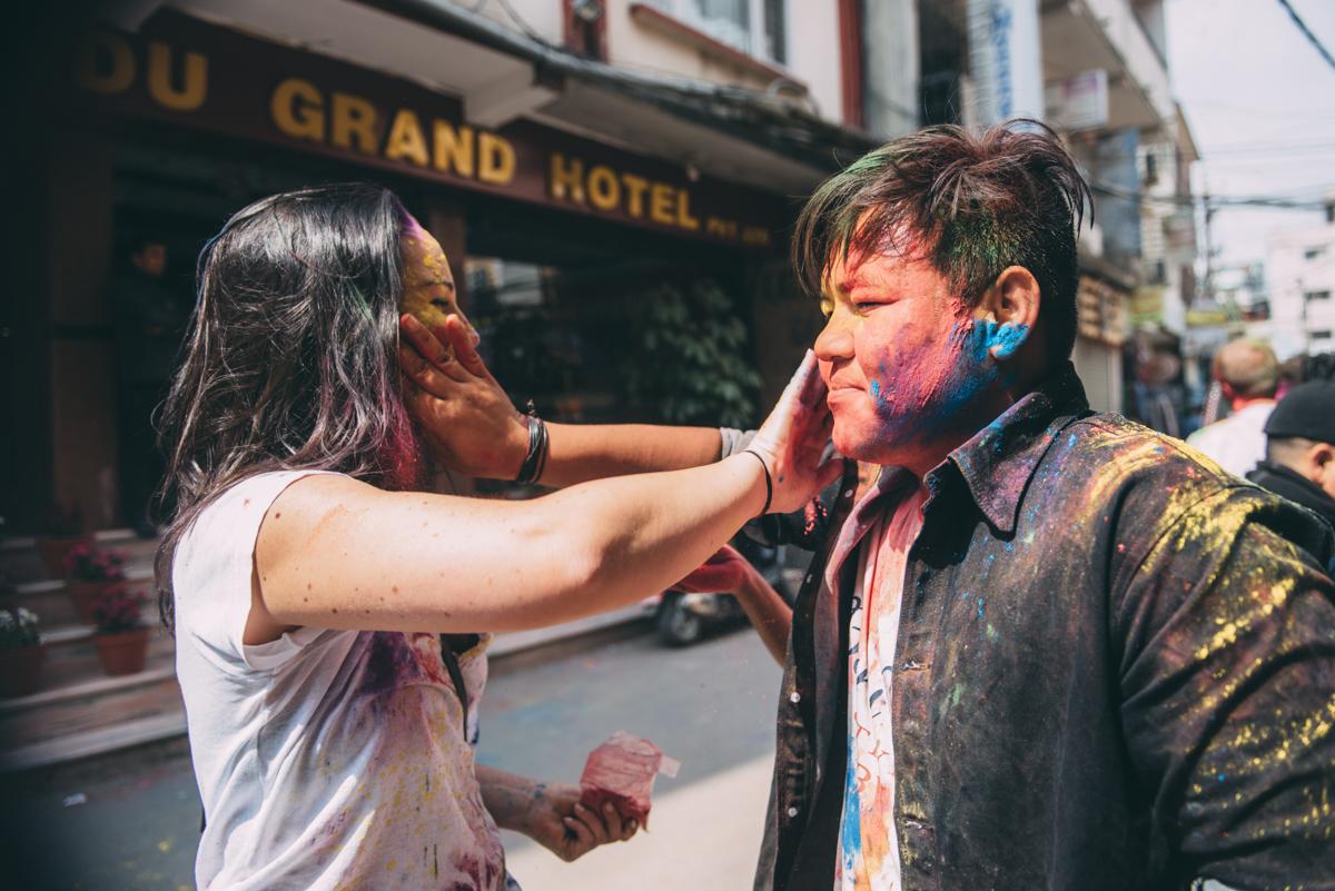 Nepal Blog Lola Photography_064.jpg