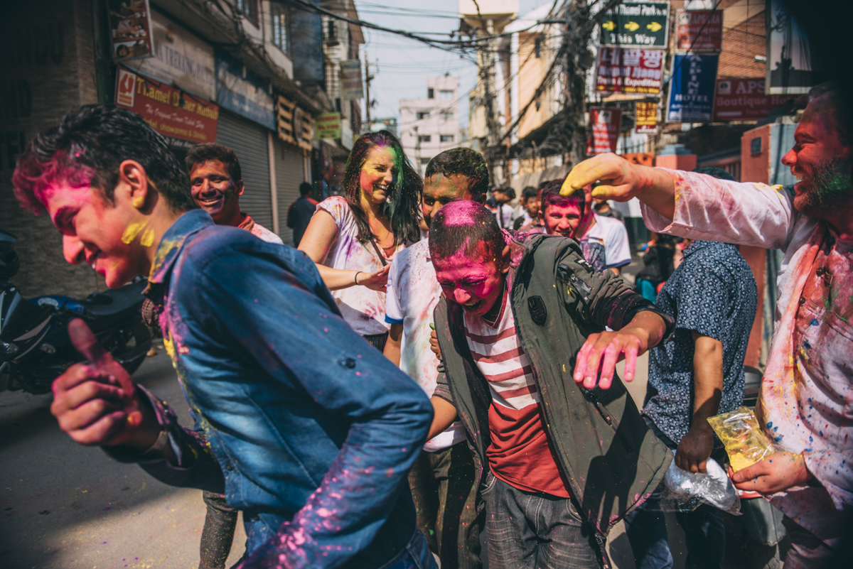 Nepal Blog Lola Photography_066.jpg