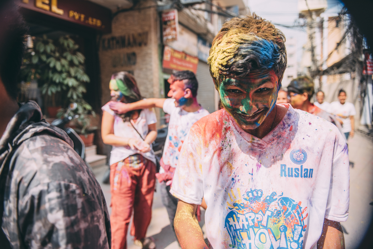 Nepal Blog Lola Photography_067.jpg