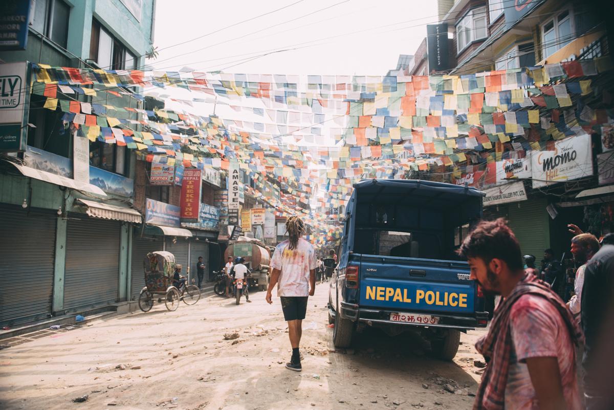 Nepal Blog Lola Photography_085.jpg