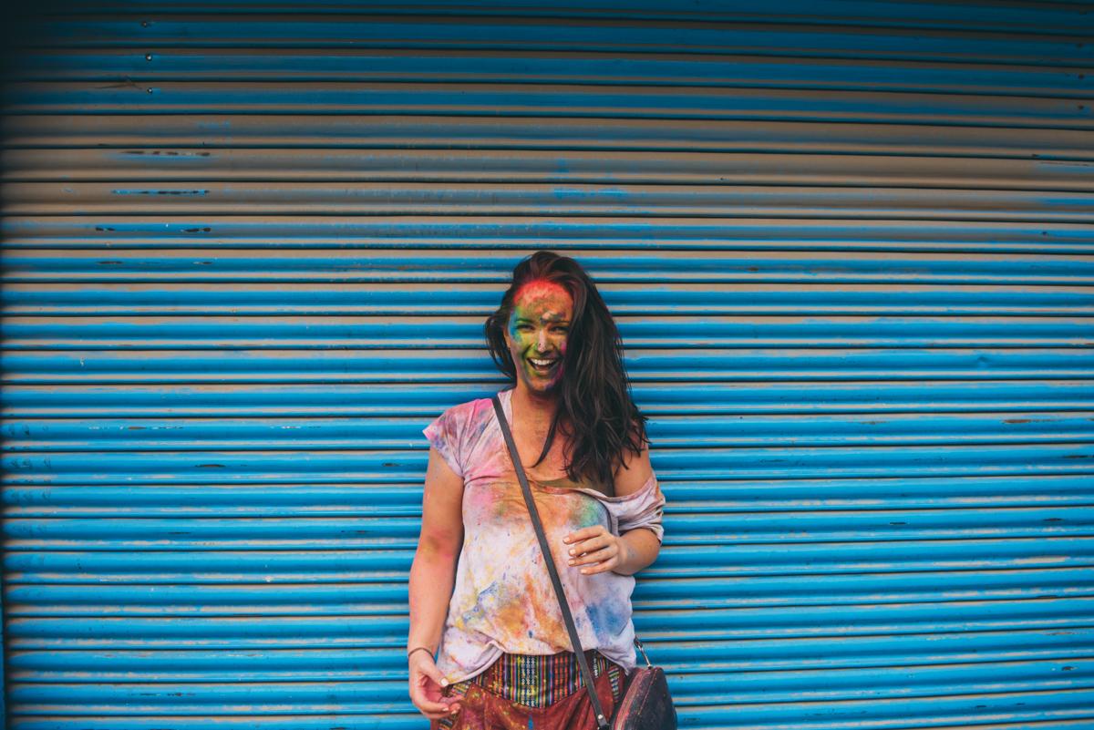 Nepal Blog Lola Photography_089.jpg