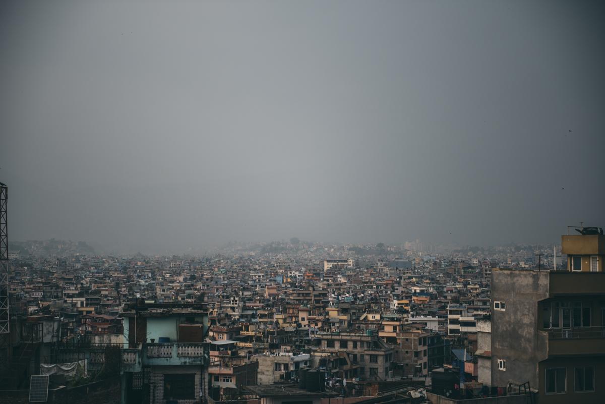 Nepal Blog Lola Photography_100.jpg