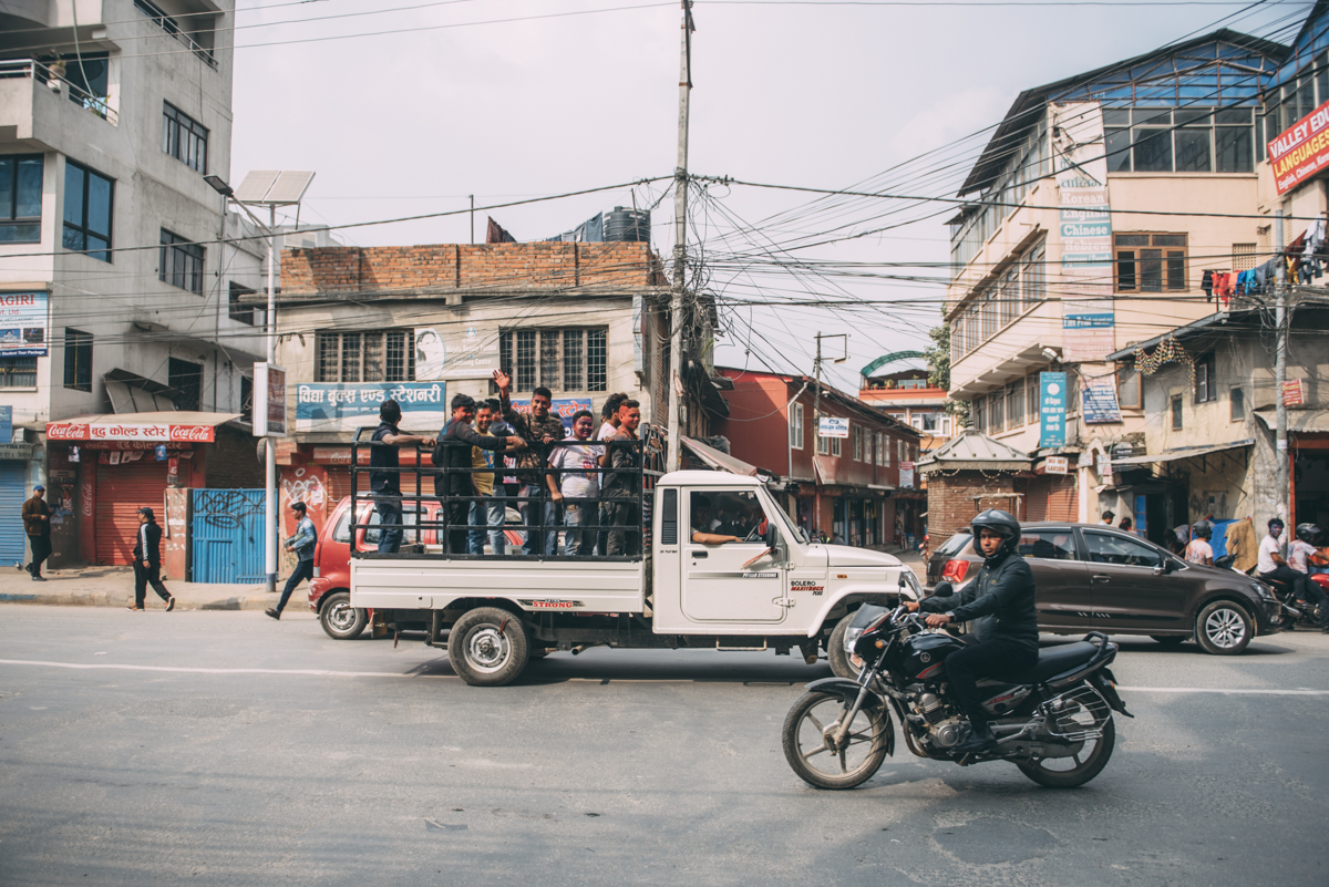 Nepal Blog Lola Photography_099.jpg