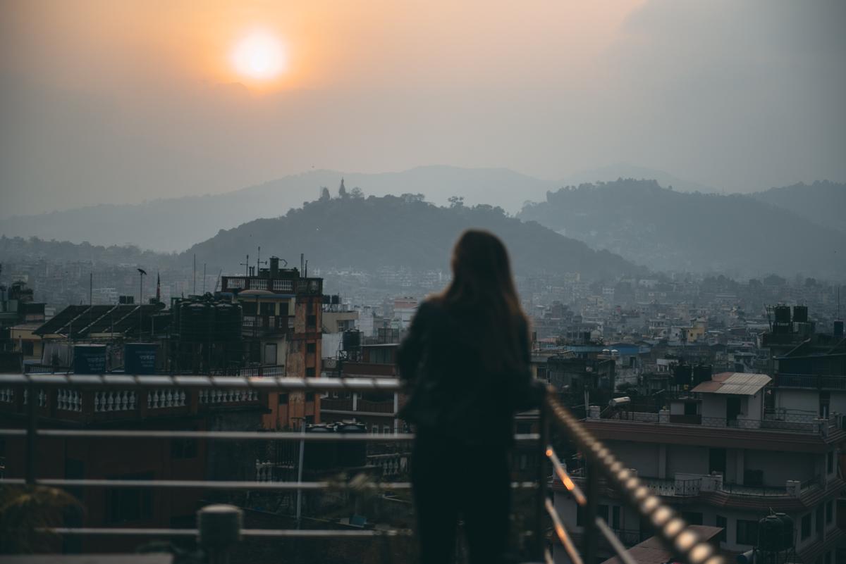 Nepal Blog Lola Photography_104.jpg