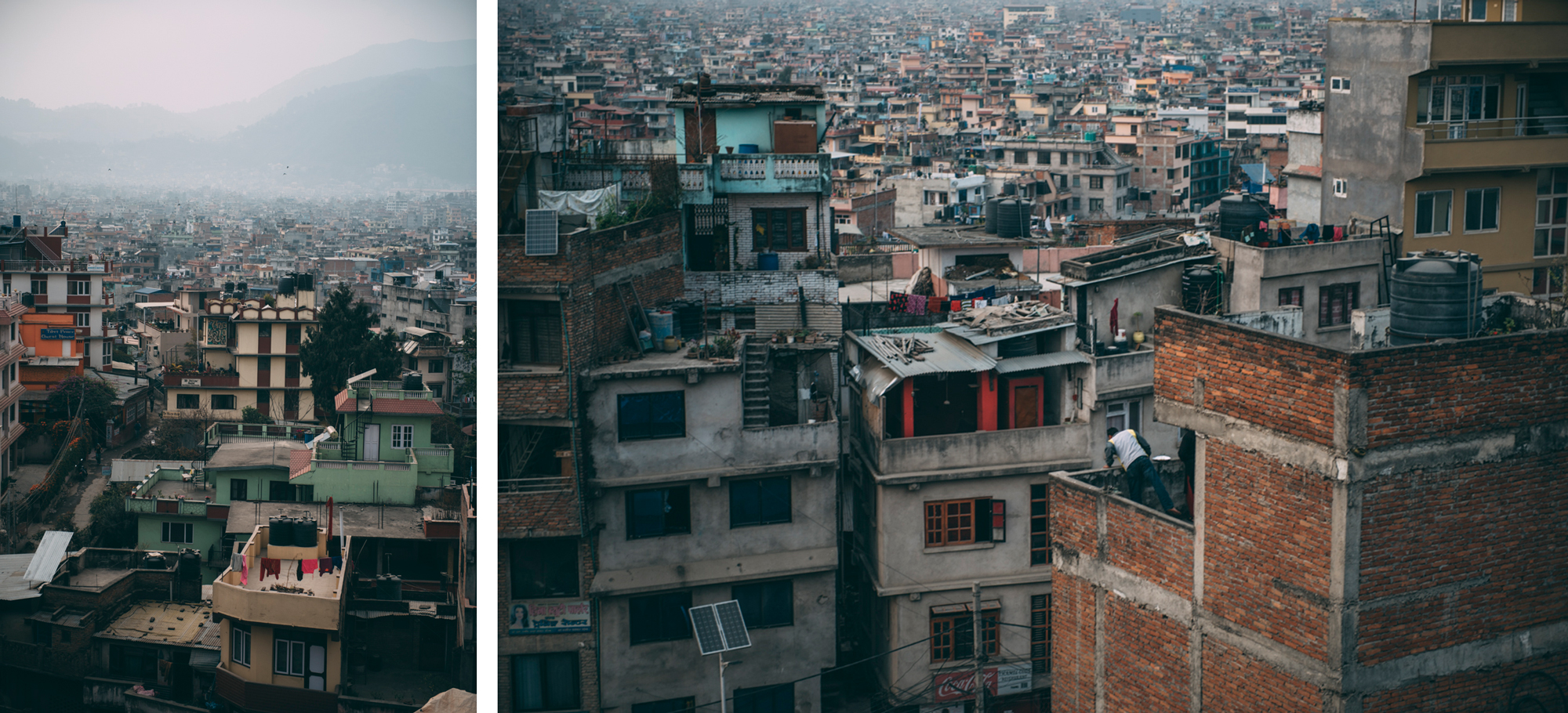 10-Nepal-Blog-Lola-Photography_001.jpg