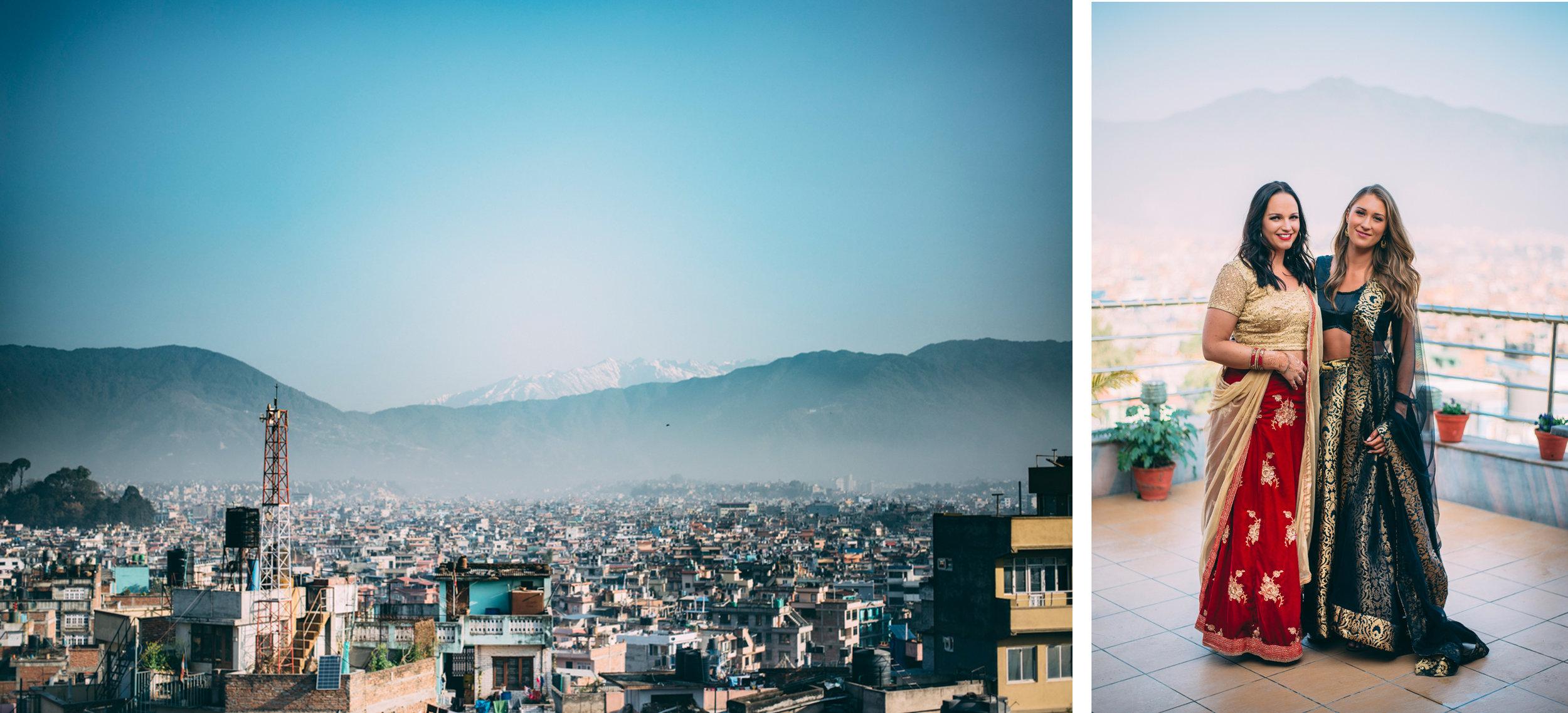 12-Nepal-Blog-Lola-Photography_001.jpg