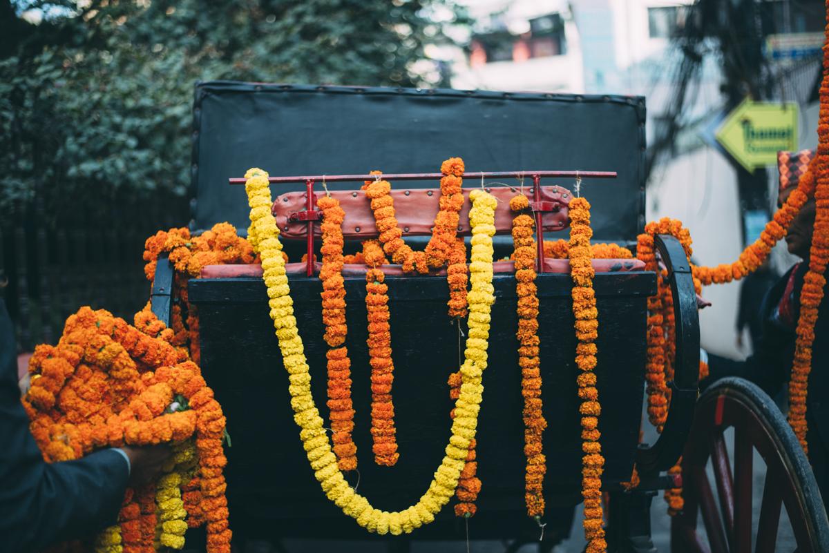 Nepal Blog Lola Photography_121.jpg