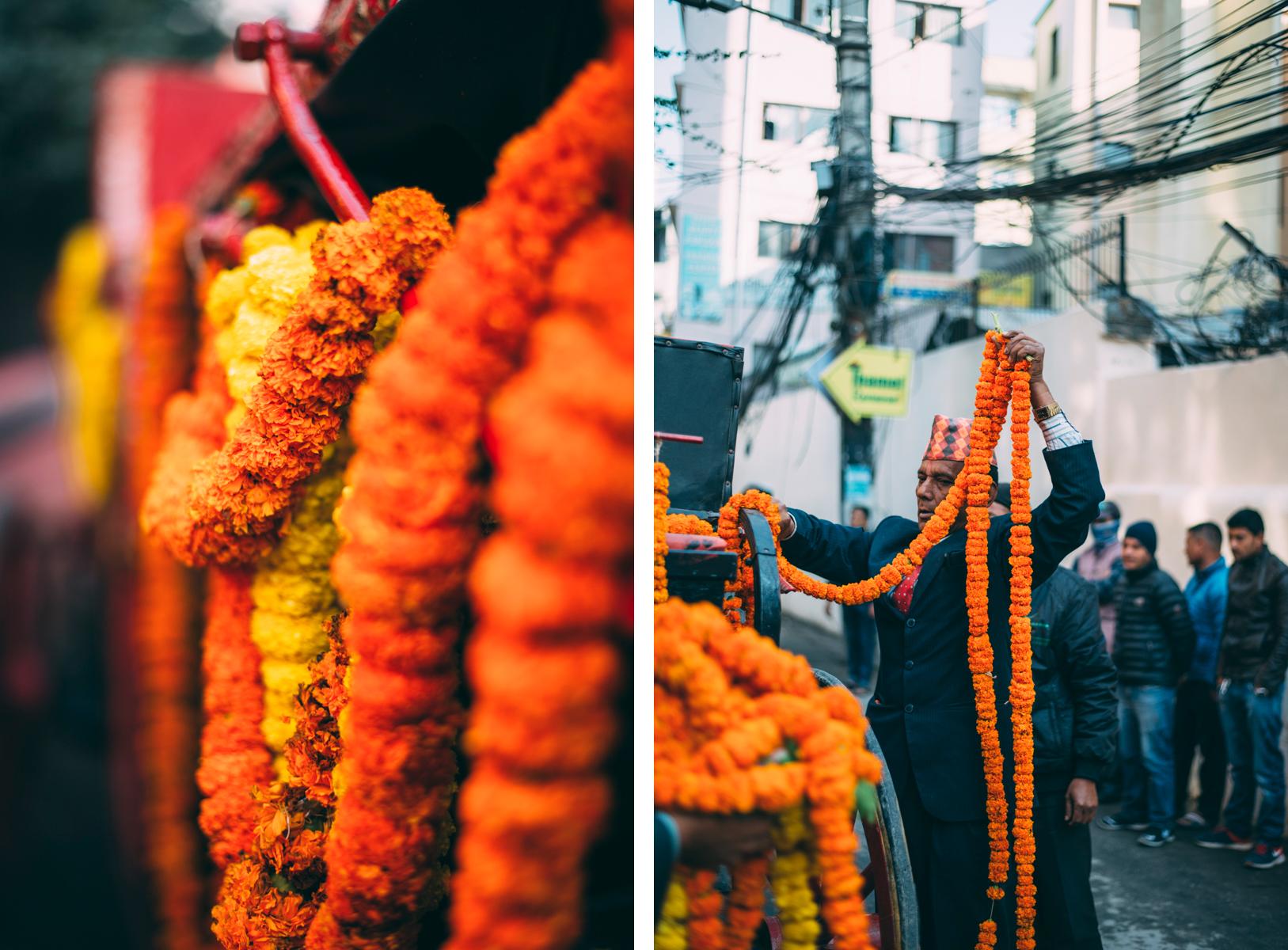 13-Nepal-Blog-Lola-Photography_001.jpg