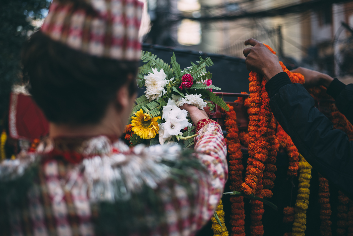 Nepal Blog Lola Photography_124.jpg