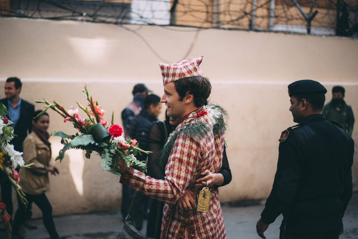 Nepal Blog Lola Photography_125.jpg