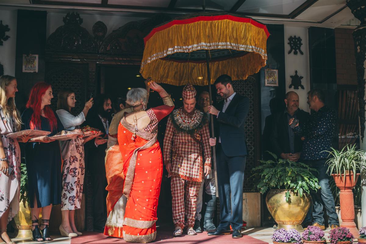 Nepal Blog Lola Photography_128.jpg