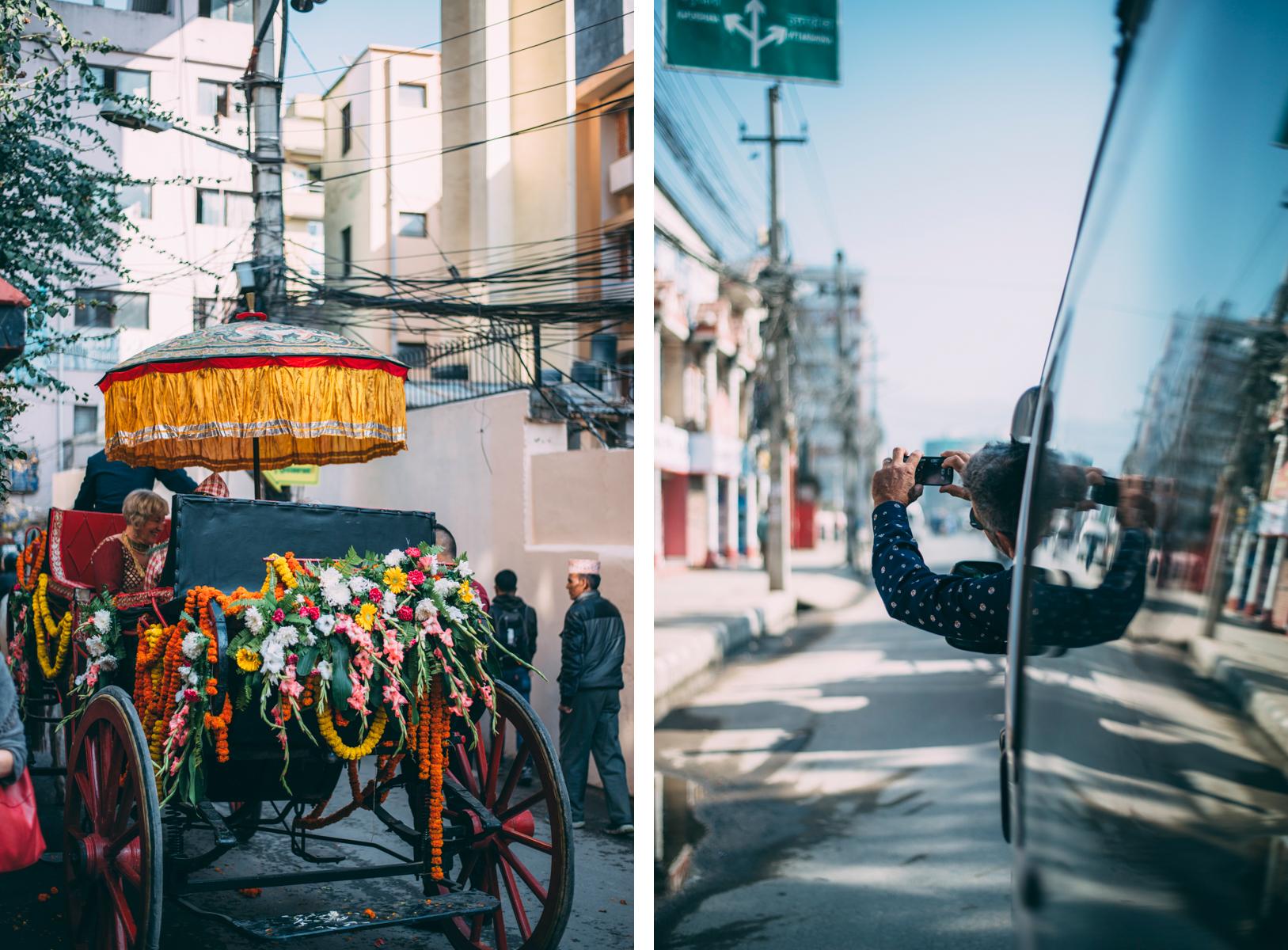 14-Nepal-Blog-Lola-Photography_001.jpg