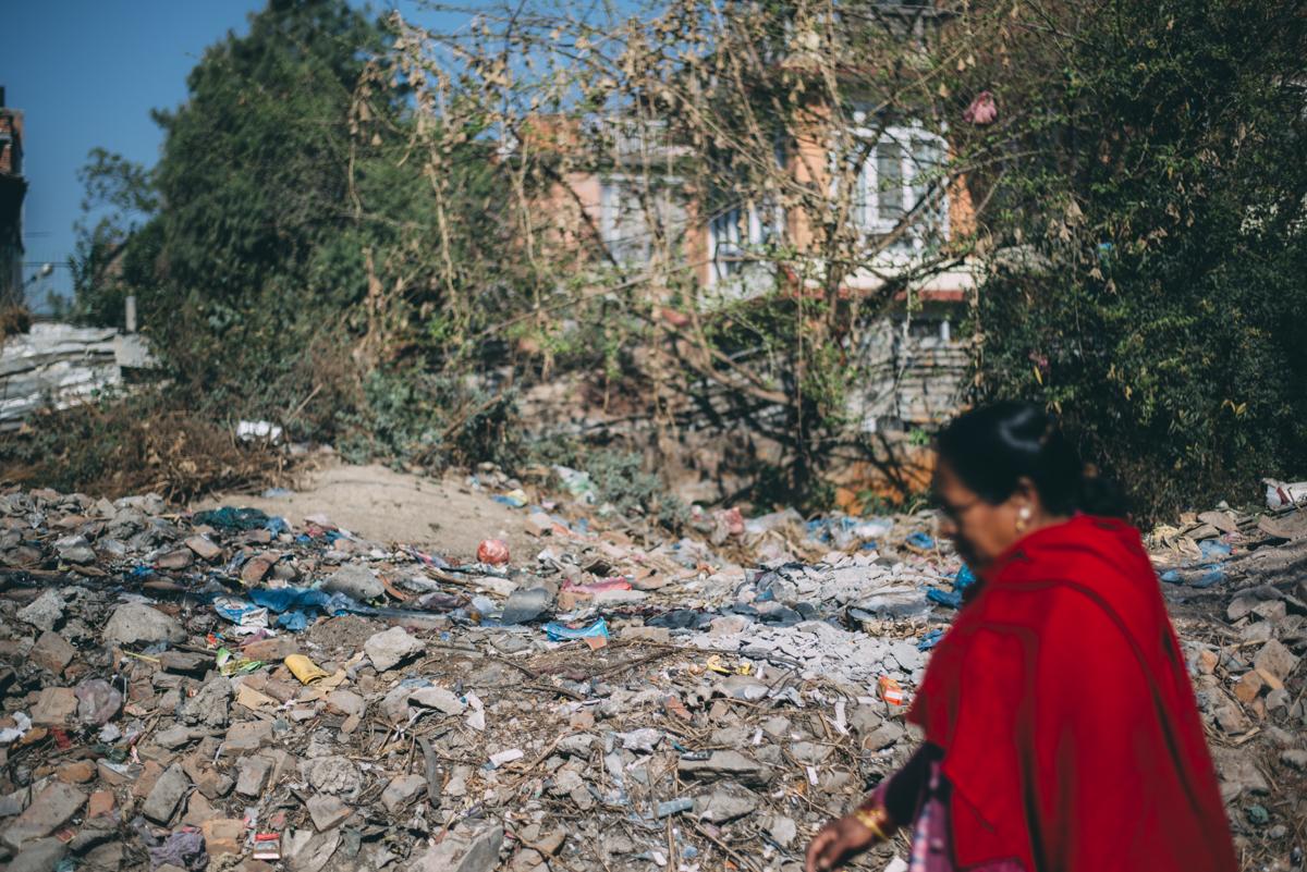 Nepal Blog Lola Photography_134.jpg