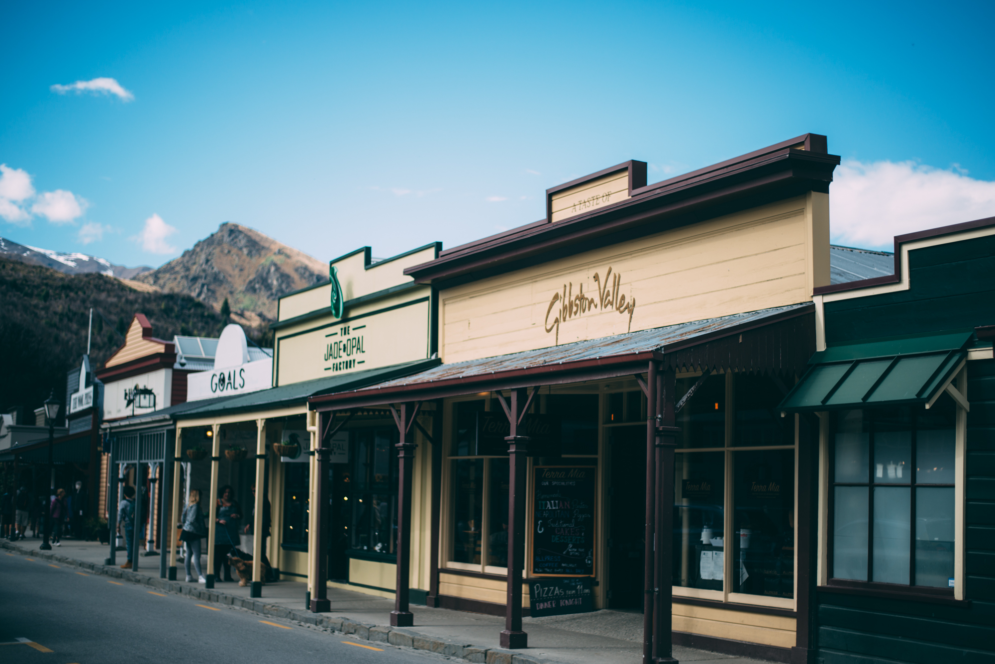 Queenstown Birthday Blog Lola Photography_029.jpg