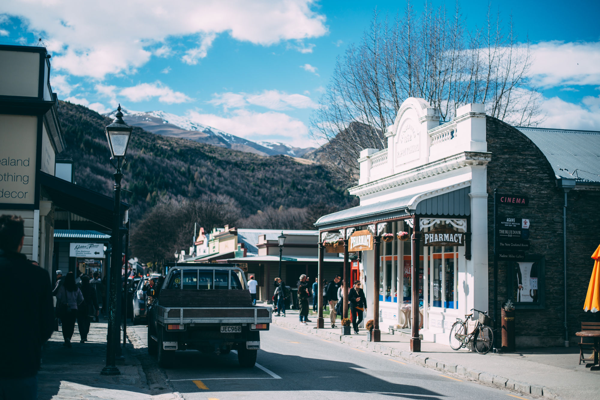 Queenstown Birthday Blog Lola Photography_028.jpg