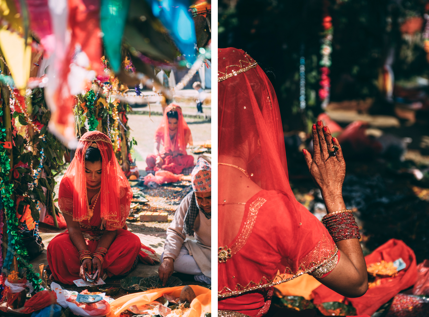 16-Nepal-Blog-Lola-Photography_001.jpg