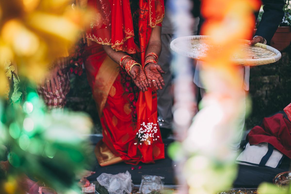 Nepal Blog Lola Photography_153.jpg
