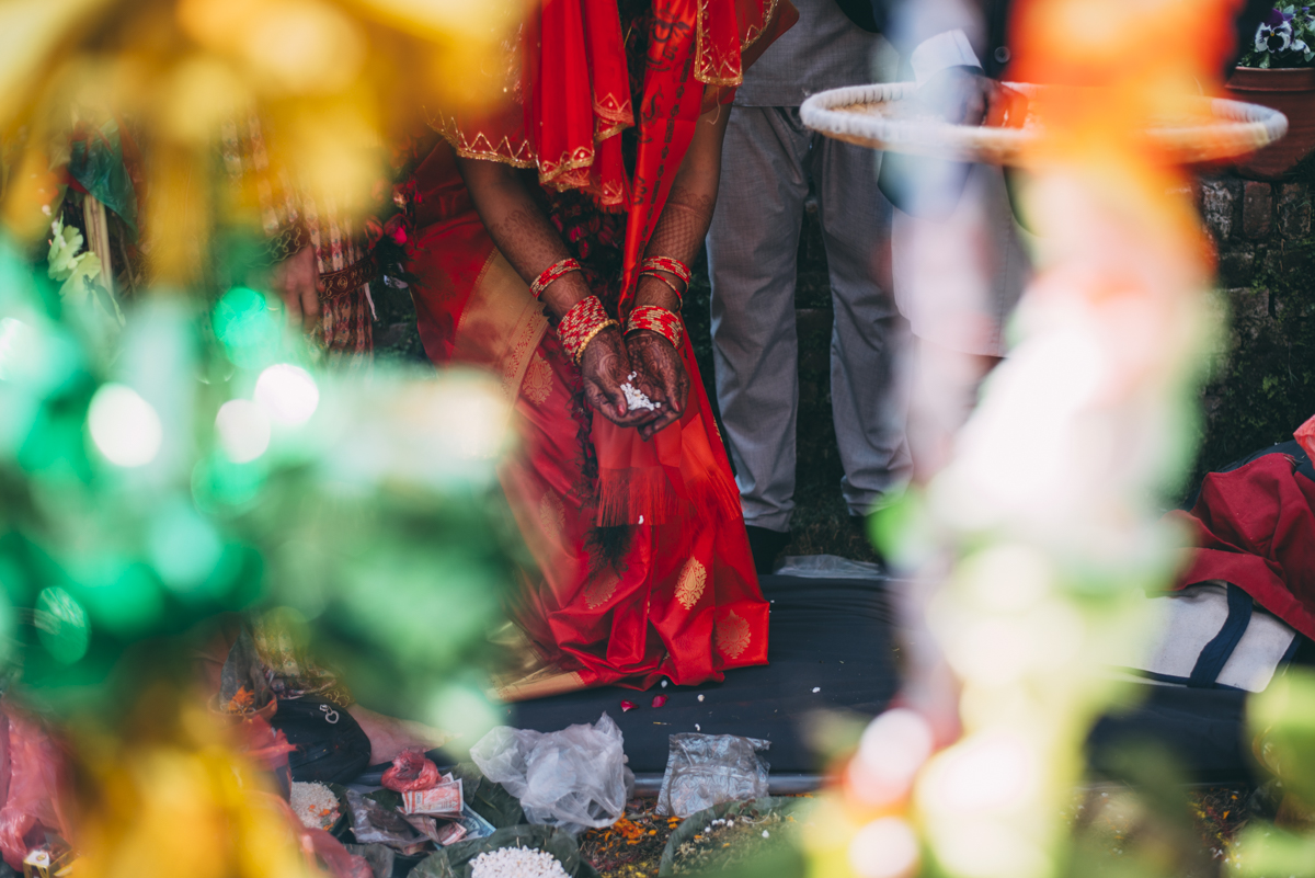 Nepal Blog Lola Photography_152.jpg