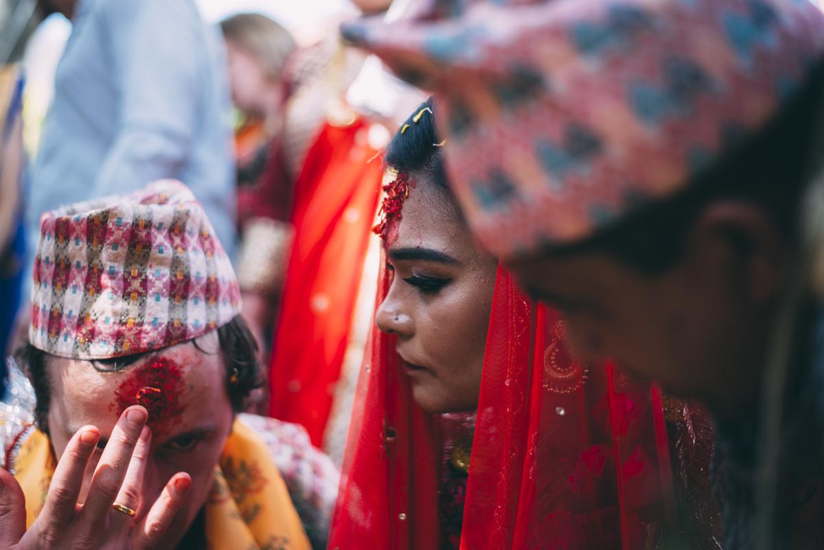 Nepal Blog Lola Photography_157.jpg