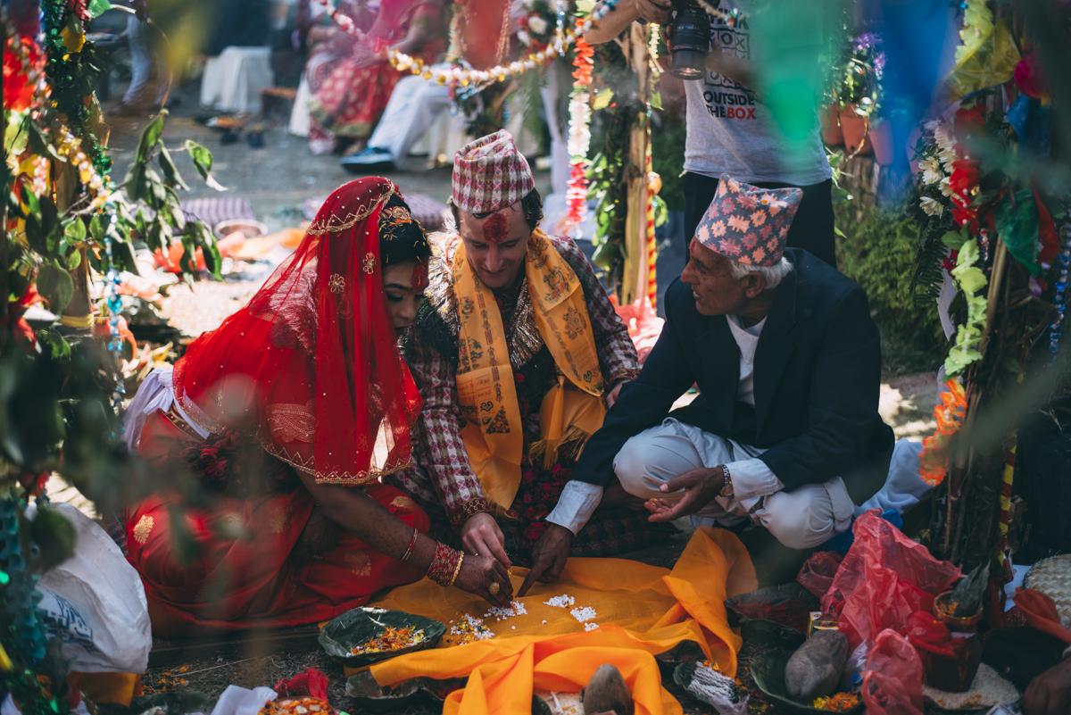 Nepal Blog Lola Photography_158.jpg