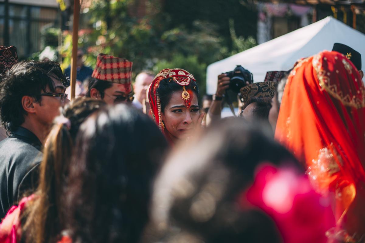 Nepal Blog Lola Photography_166.jpg