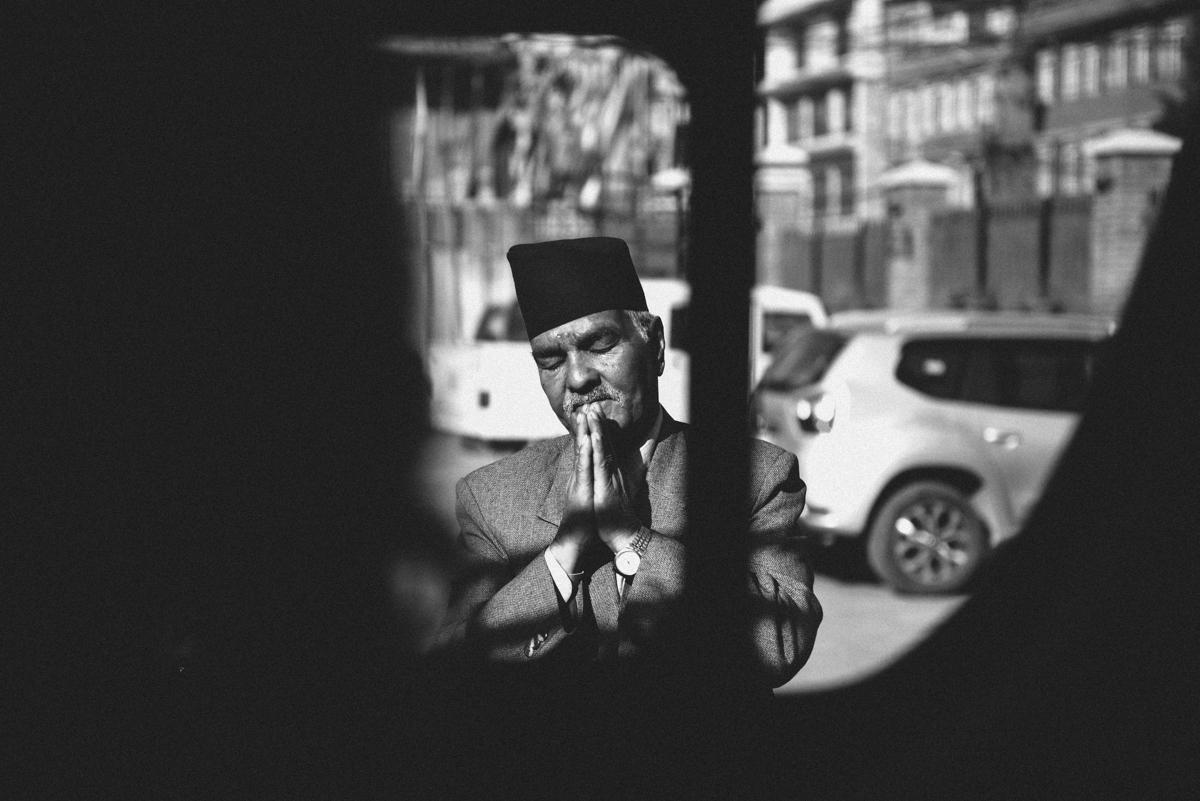 Nepal Blog Lola Photography_171.jpg