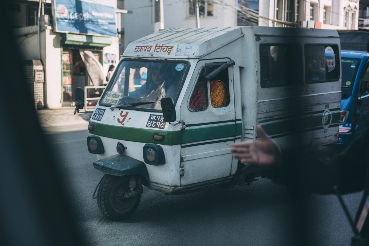 Nepal Blog Lola Photography_172.jpg