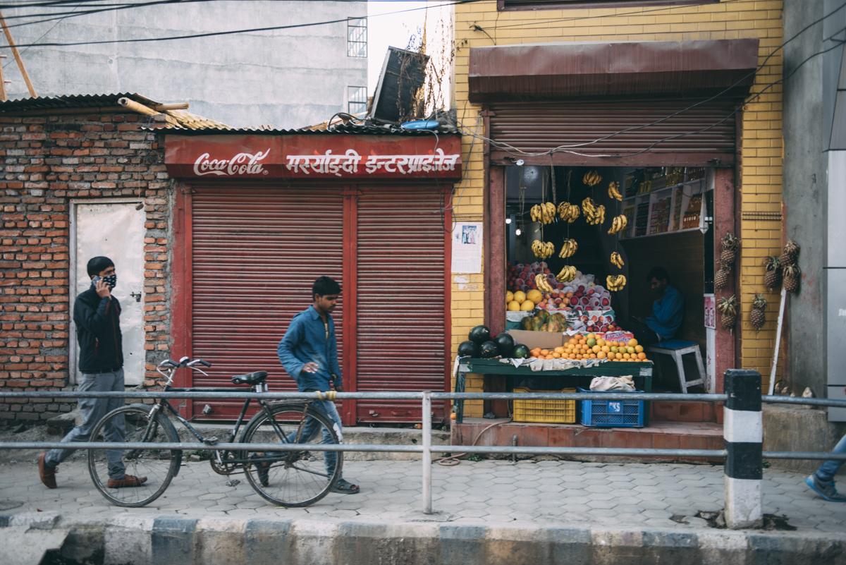 Nepal Blog Lola Photography_173.jpg