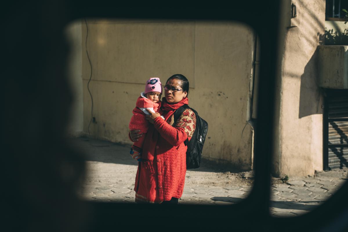 Nepal Blog Lola Photography_174.jpg