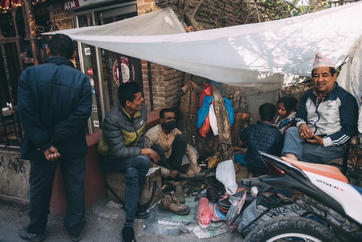 Nepal Blog Lola Photography_179.jpg