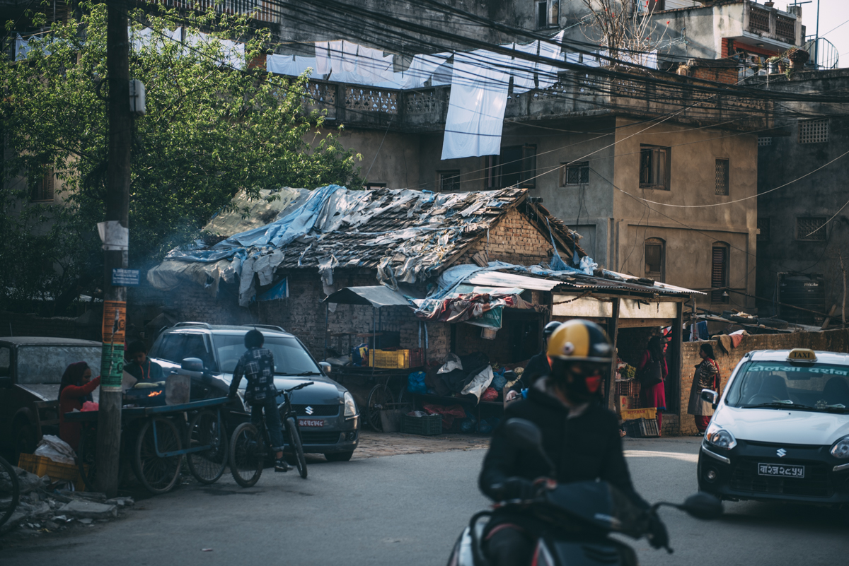 Nepal Blog Lola Photography_176.jpg