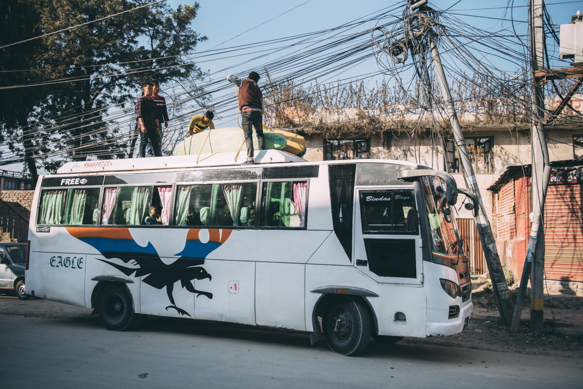 Nepal Blog Lola Photography_177.jpg