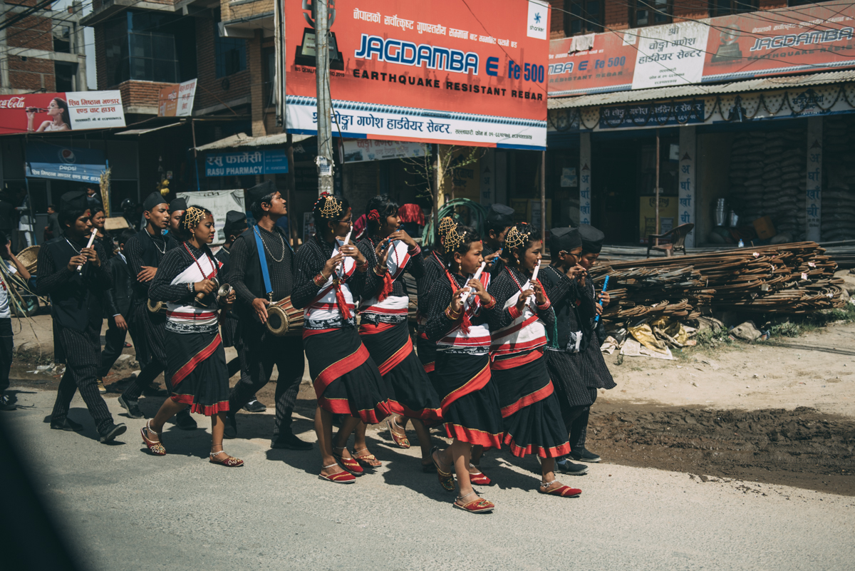 Nepal Blog Lola Photography_183.jpg