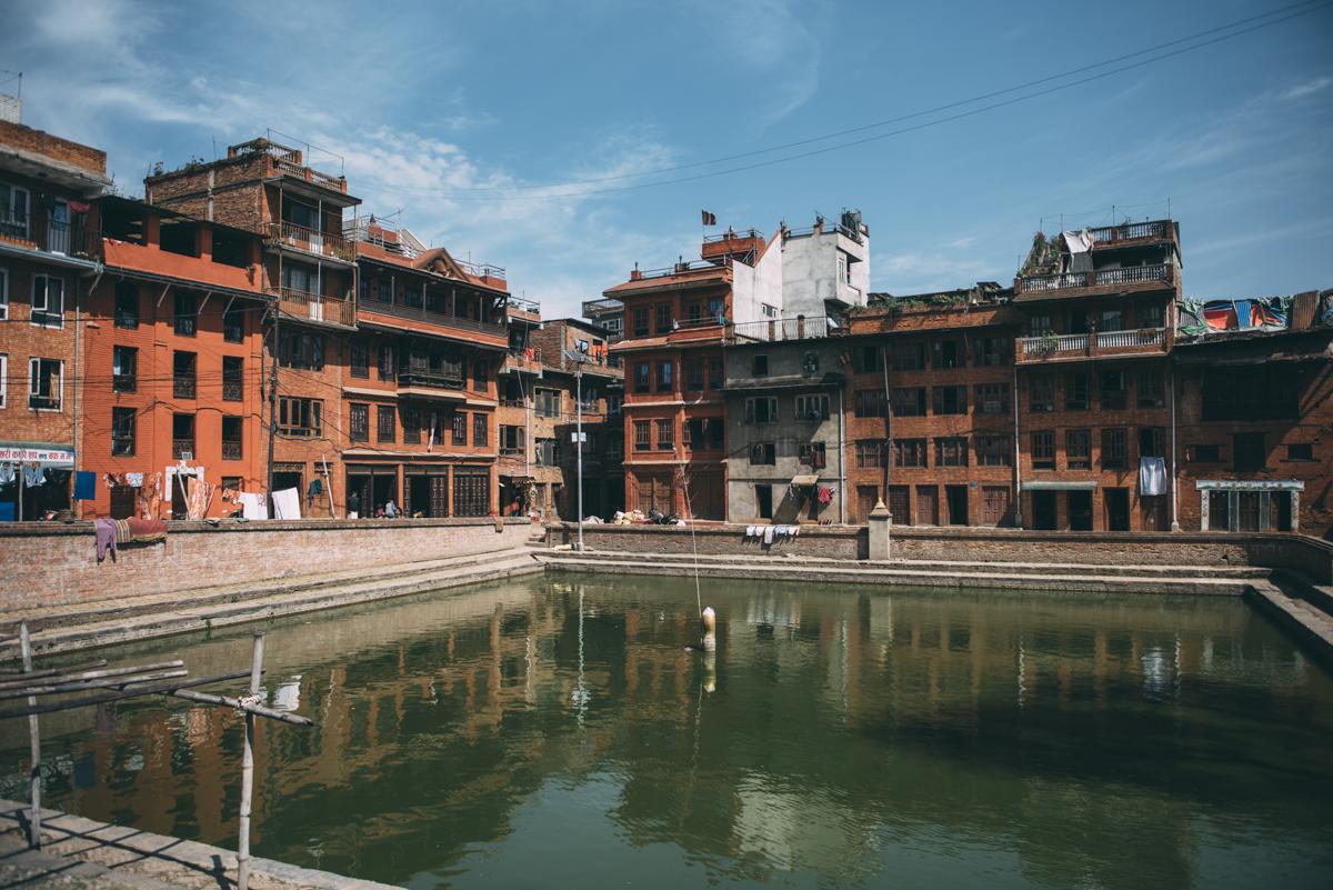 Nepal Blog Lola Photography_188.jpg