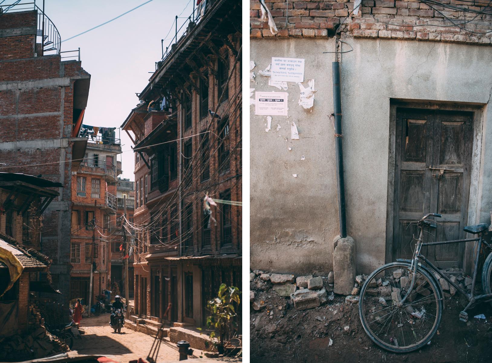18-Nepal-Blog-Lola-Photography_001.jpg