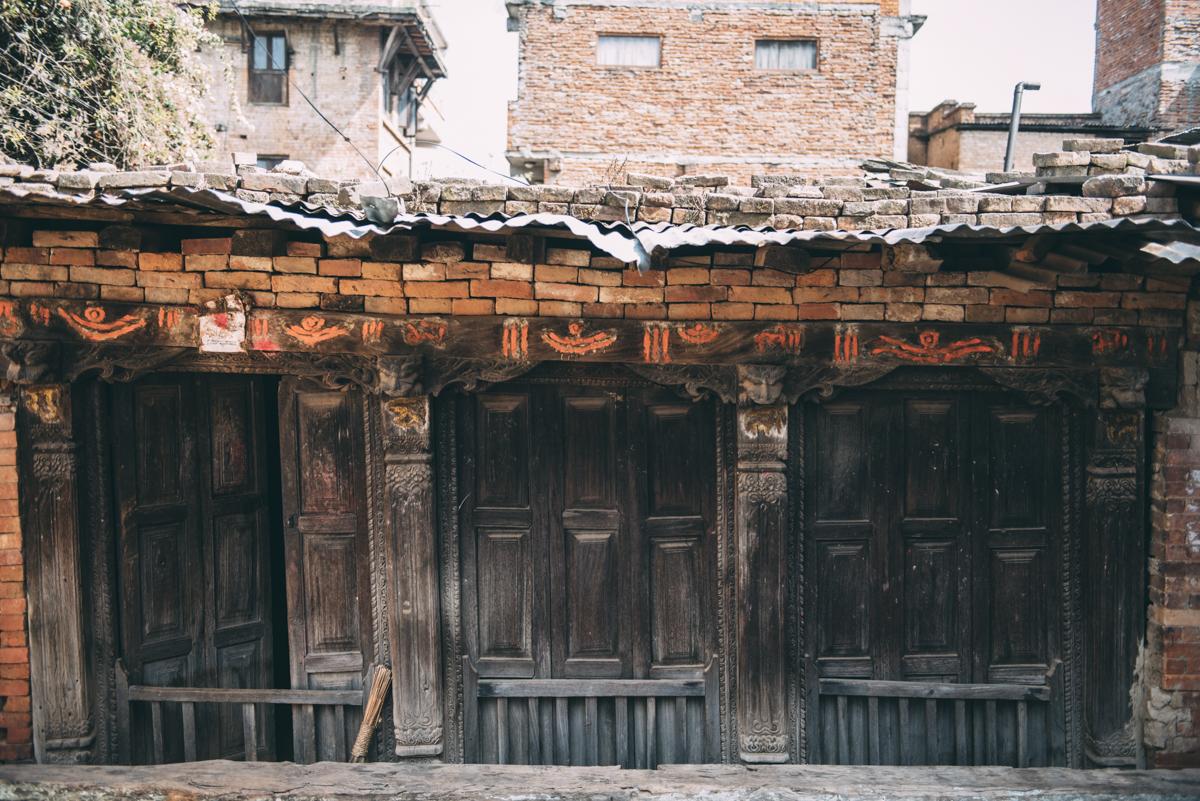 Nepal Blog Lola Photography_196.jpg