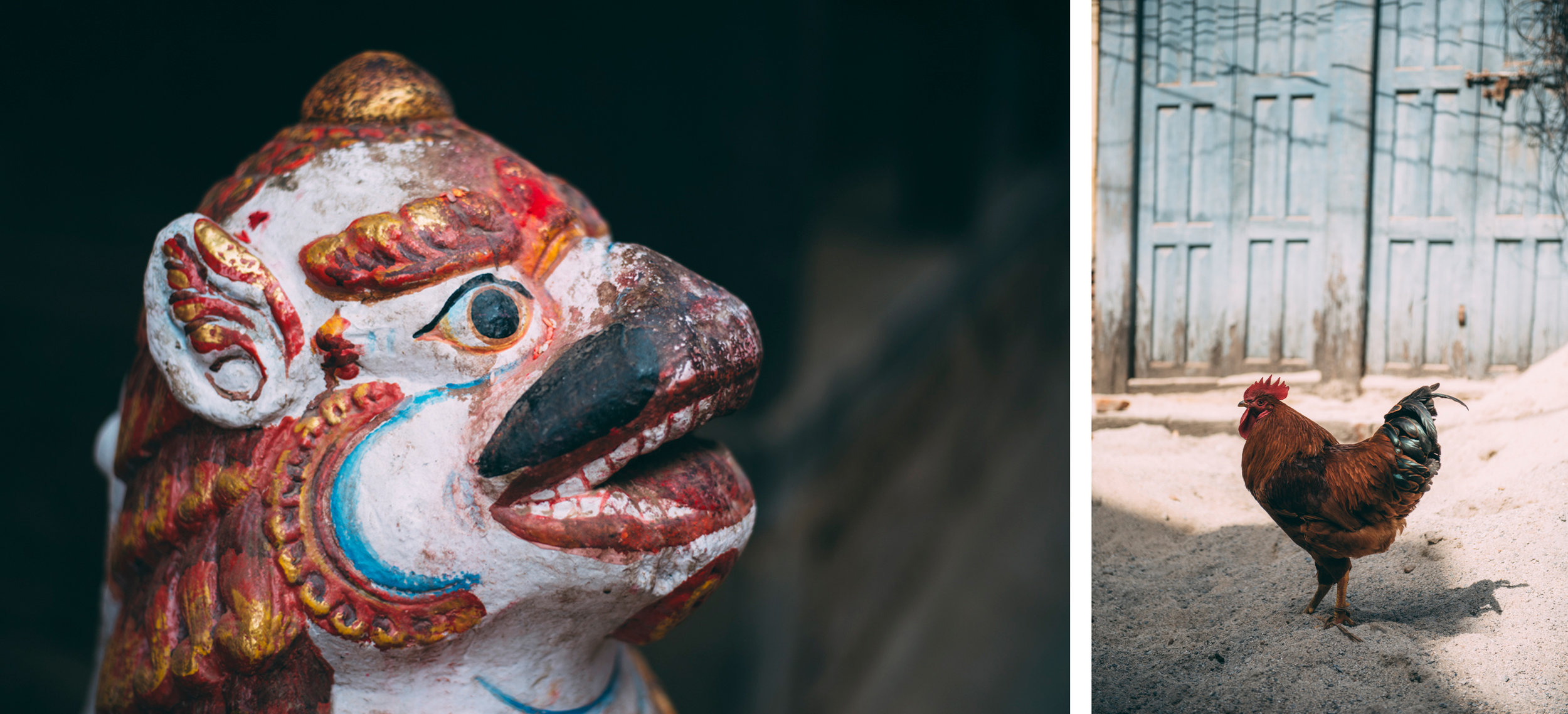 19-Nepal-Blog-Lola-Photography_001.jpg