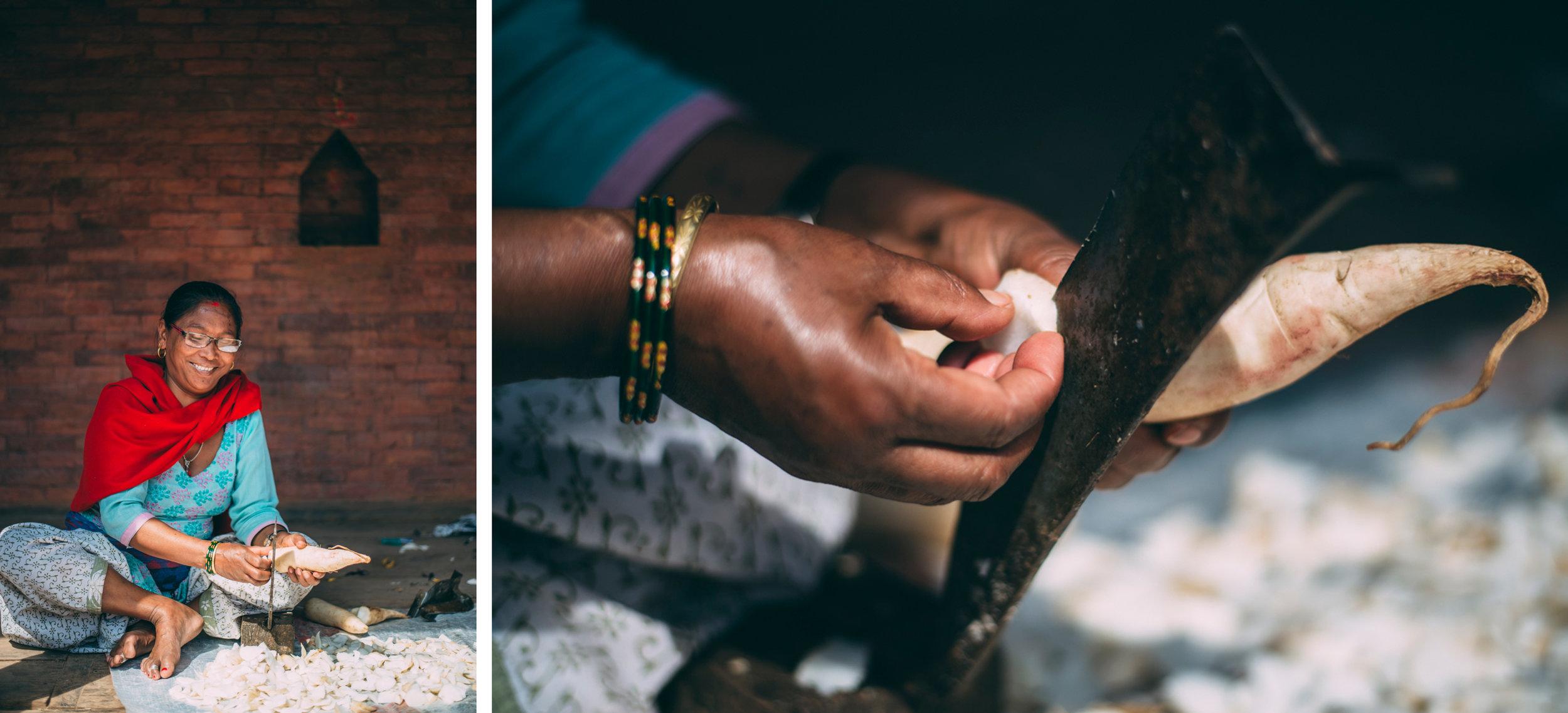 21-Nepal-Blog-Lola-Photography_001.jpg
