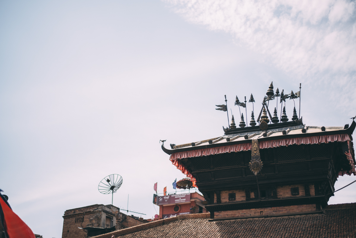 Nepal Blog Lola Photography_207.jpg