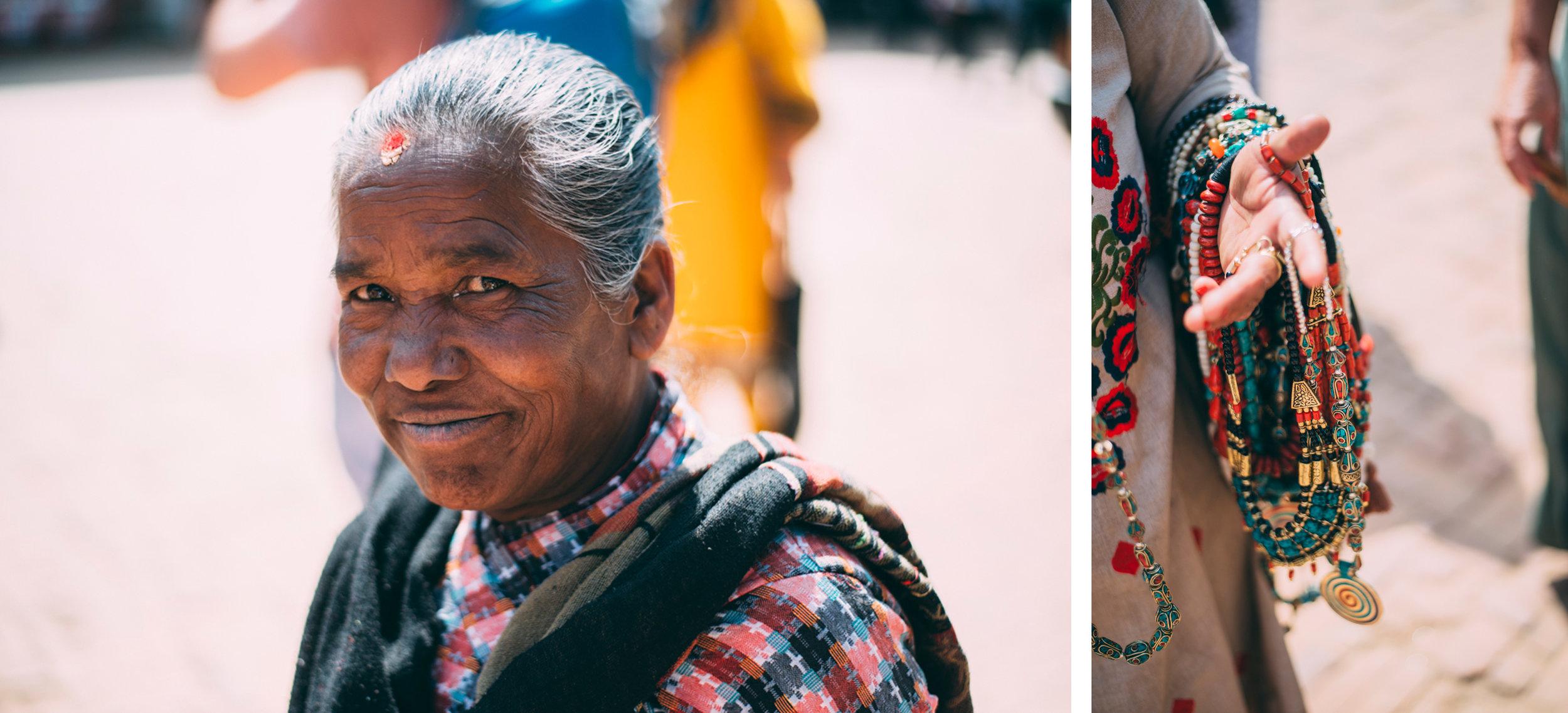 22-Nepal-Blog-Lola-Photography_001.jpg