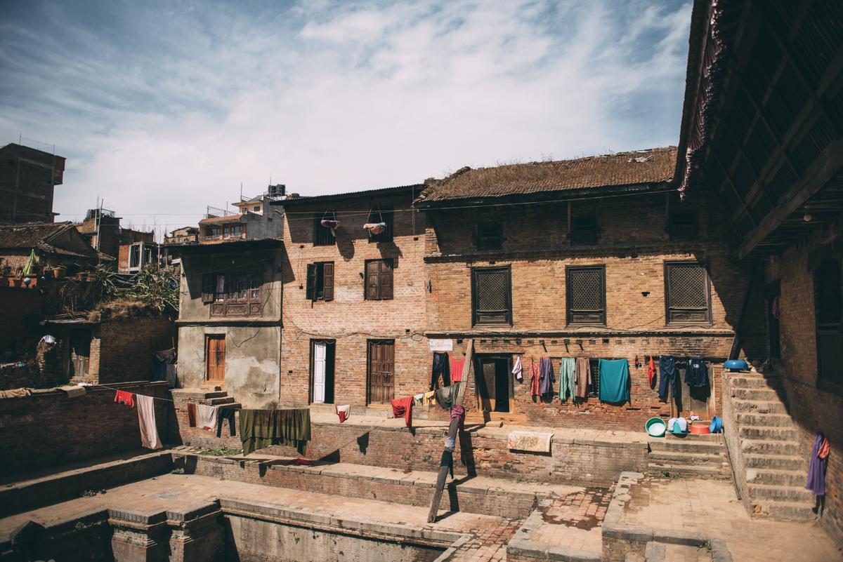 Nepal Blog Lola Photography_213.jpg
