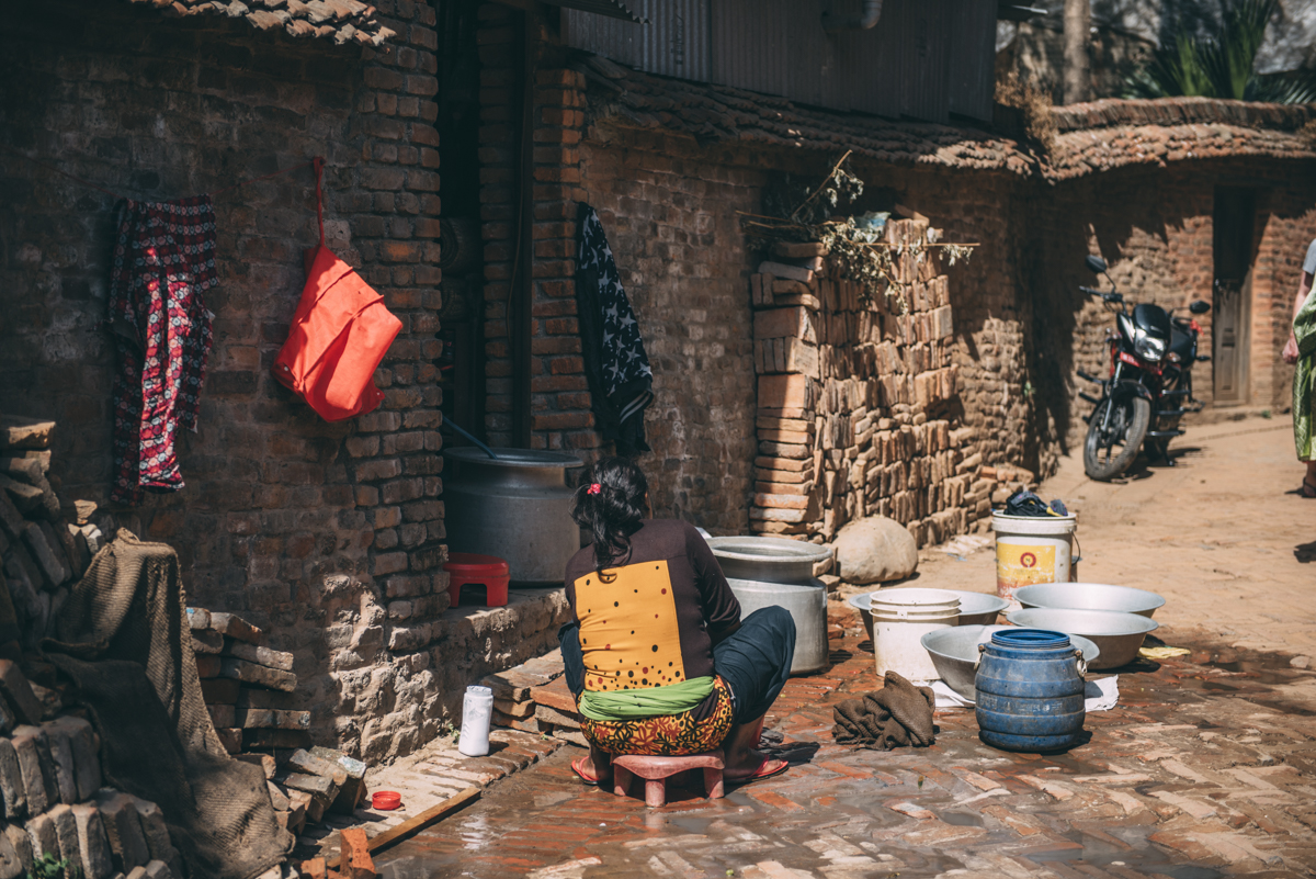 Nepal Blog Lola Photography_214.jpg
