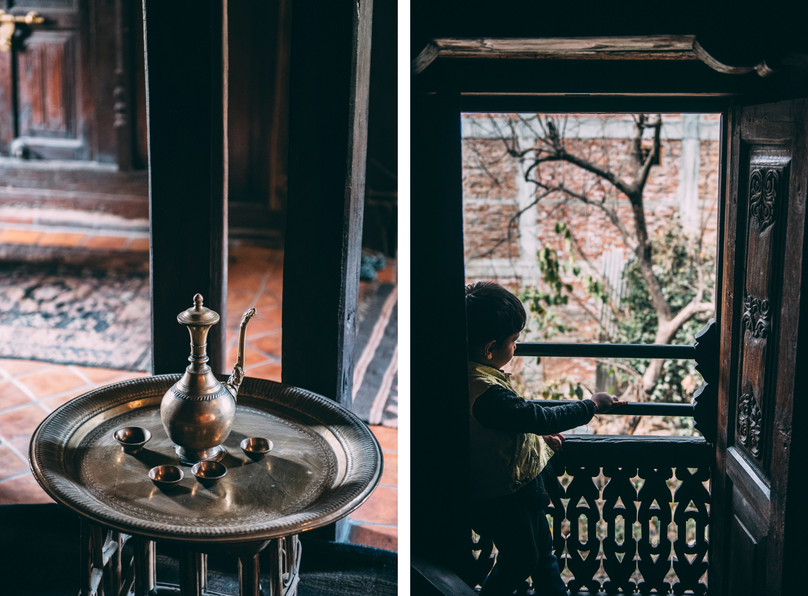 23-Nepal-Blog-Lola-Photography_001.jpg
