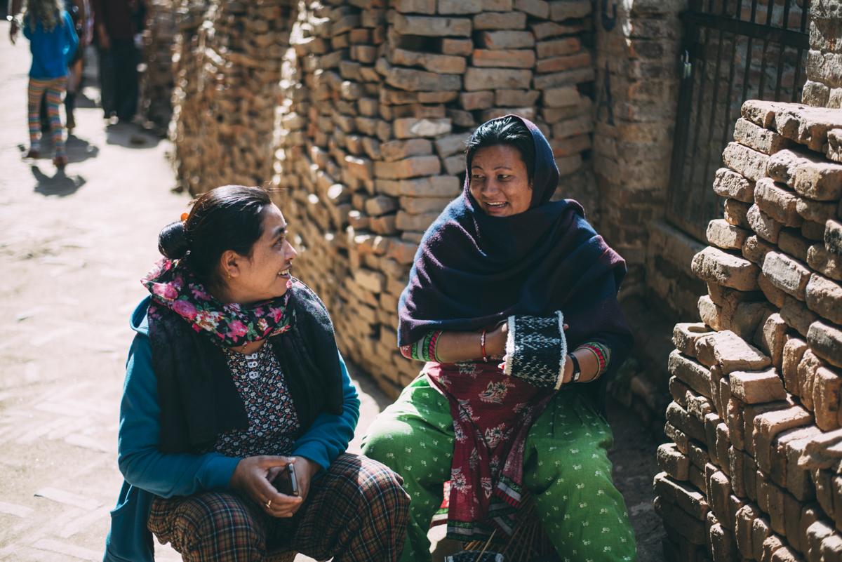 Nepal Blog Lola Photography_220.jpg