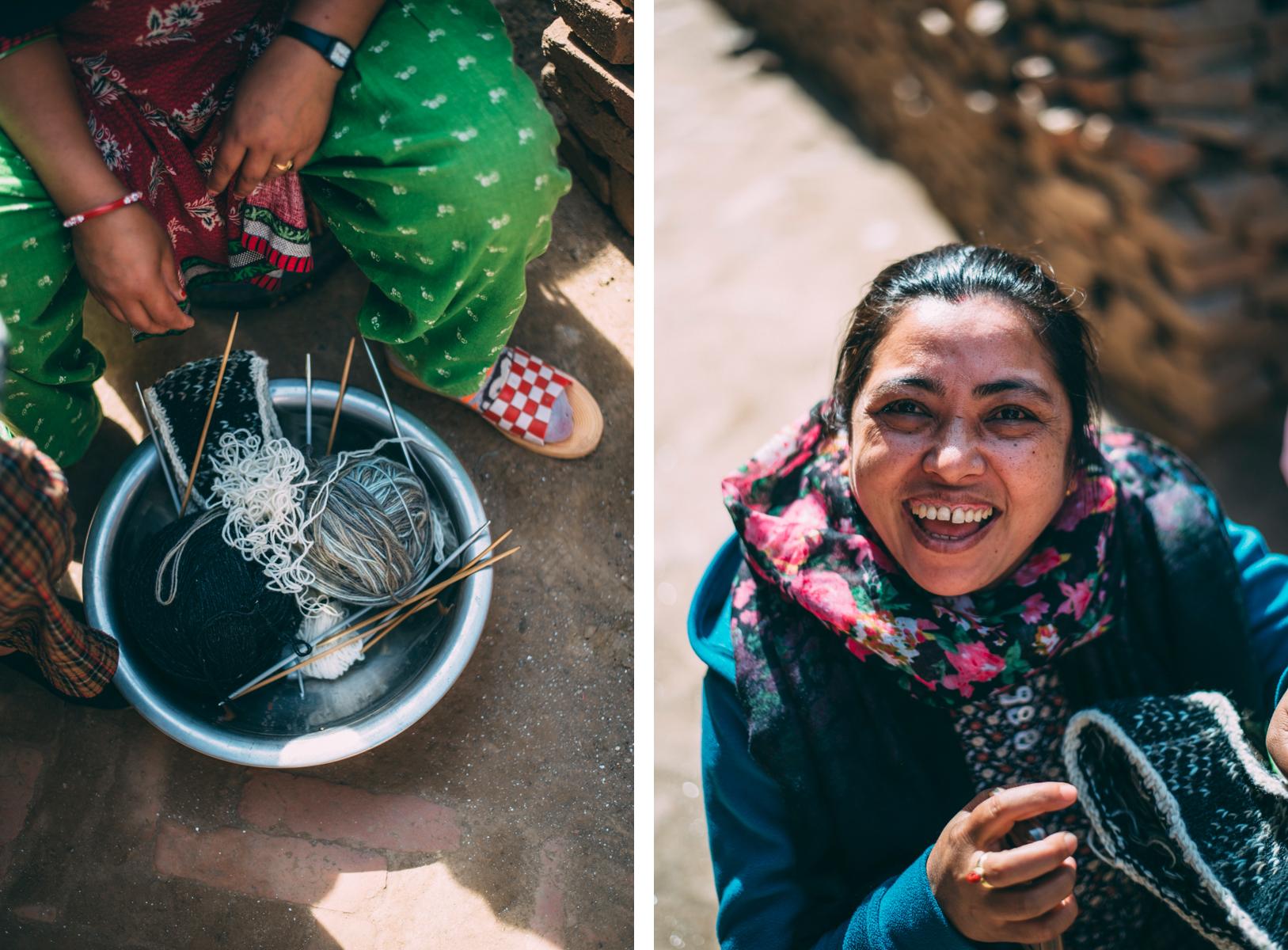 24-Nepal-Blog-Lola-Photography_001.jpg