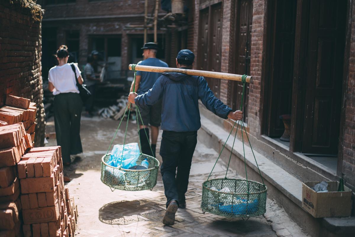 Nepal Blog Lola Photography_224.jpg